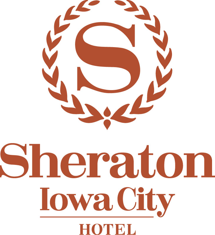 17_Sheraton Red Logo
